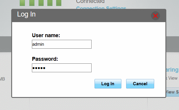 192.168.o.1.1 - 192.168.0.1 IP Address Admin Login