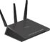 NETGEAR Router Login, IP, Username and Password