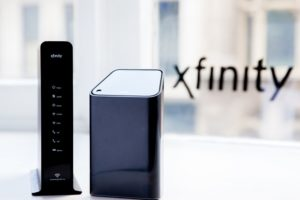 Xfinity Router Login, IP, Username and Password