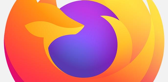 Firefox Not Responding in Windows 10